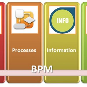BPM Software Solutions