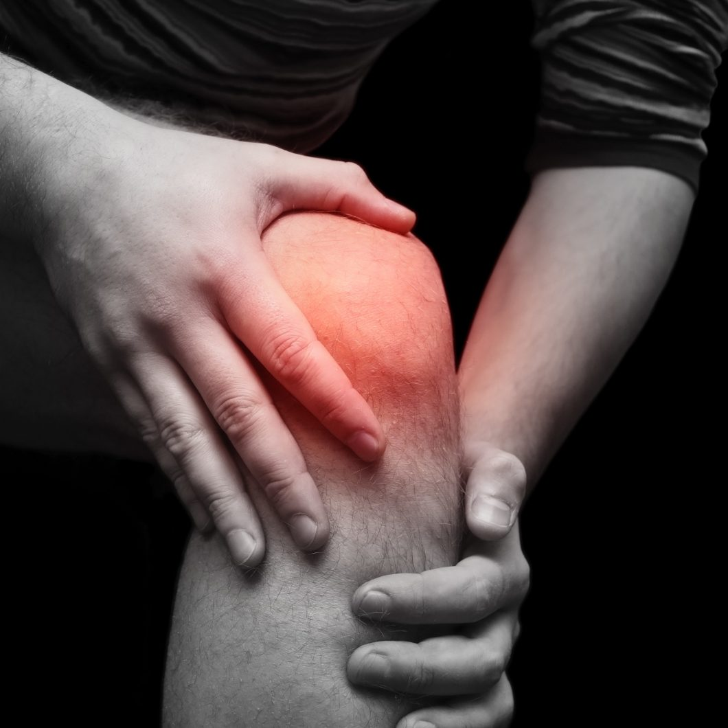 3 Lingering Sports Injuries That Could Become Serious Issues Down The Road
