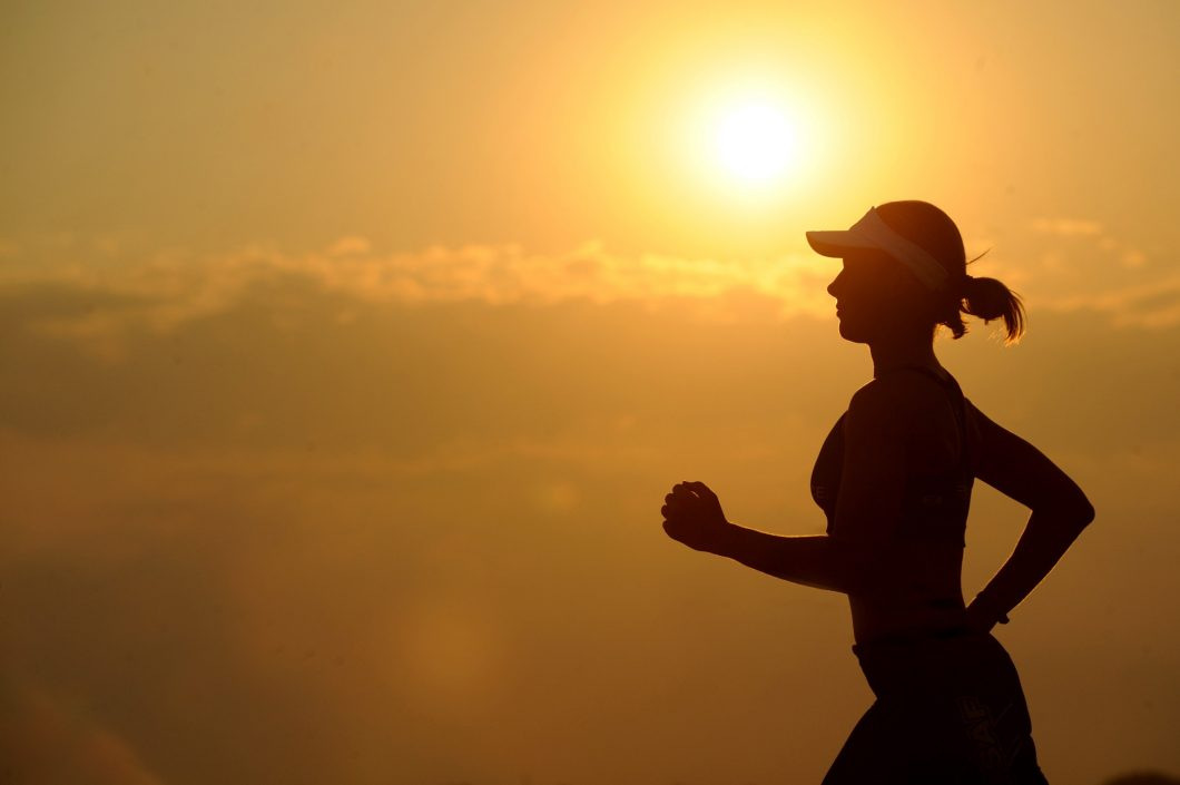 Overcoming The Odds: 4 Unconventional Ways To Combat Health Problems