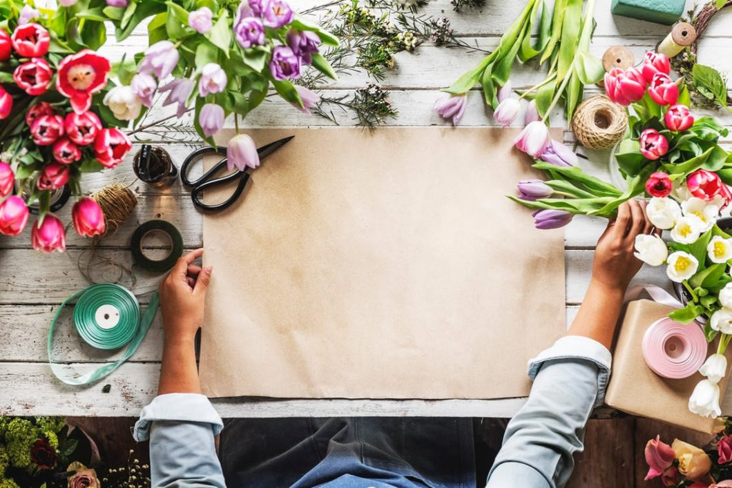 Craft Therapy: 5 Relaxing Hobbies That Make Quality Gifts and Keep Your Stress Levels Down