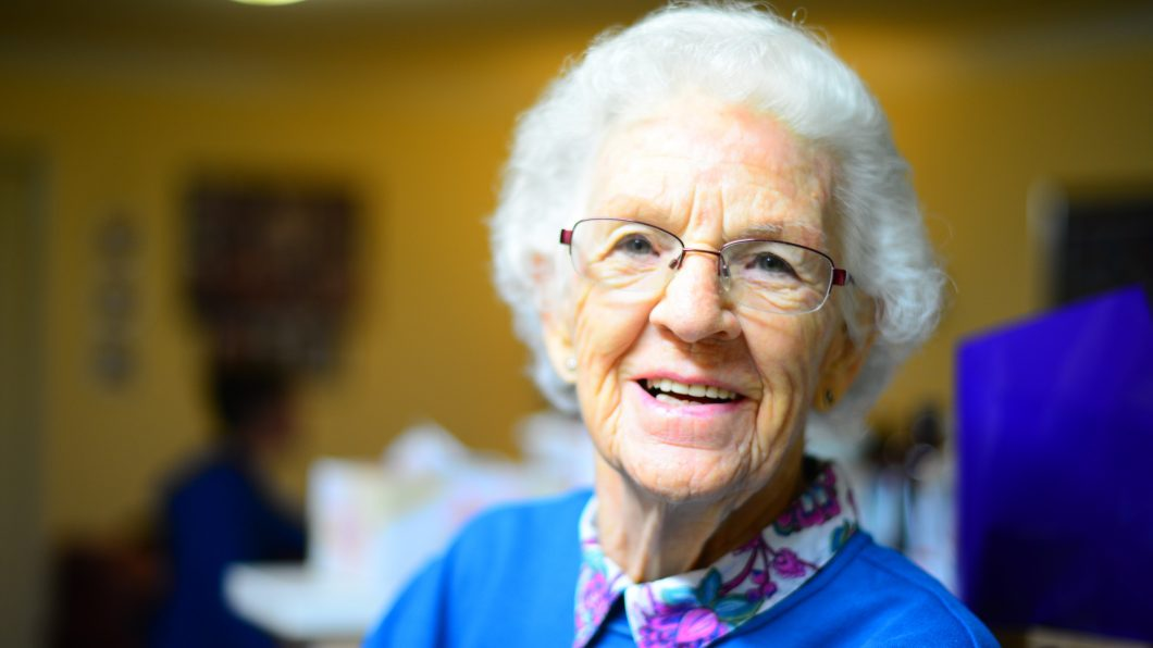 Handling Hearing Loss: A Few Tips For Aging Adults