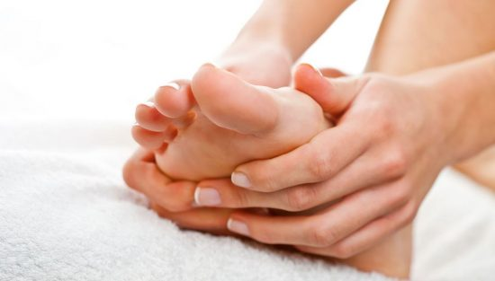 Ready To Walk Again? How To Eliminate Chronic Foot Pain