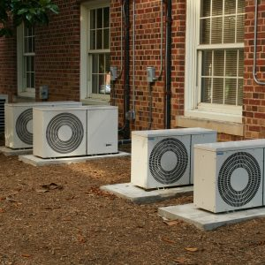 To Cool or Not to Cool: How Does An AC Affect Your Health