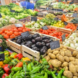 Save Some Cash and Be Healthy: How To Eat Great On A Budget