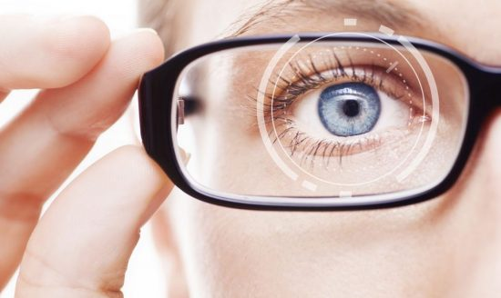 Seeing Clearly: How Vision Improvement Programs Can Help Your Eyesight