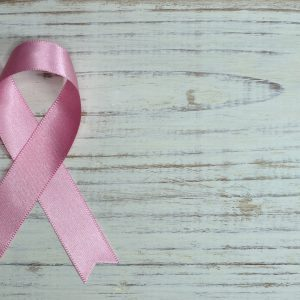 Diagnosed With Cancer? How To Prepare For Chemotherapy