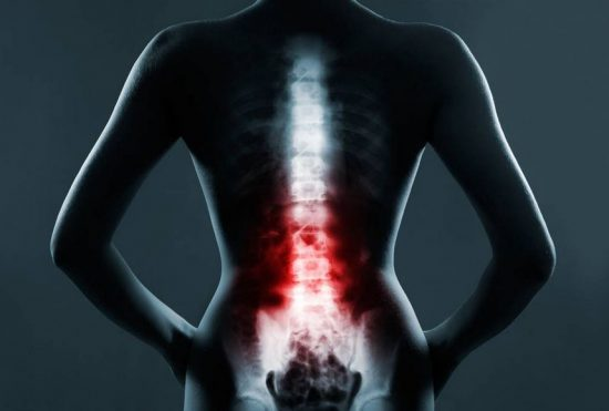 Have Chronic Pain? How To Manage It In A Healthy And Safe Manner