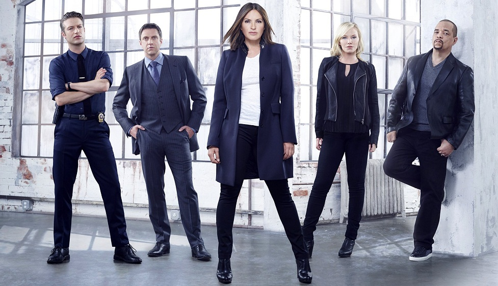 5 Legal TV Shows Every Aspiring Lawyer Must Binge-Watch