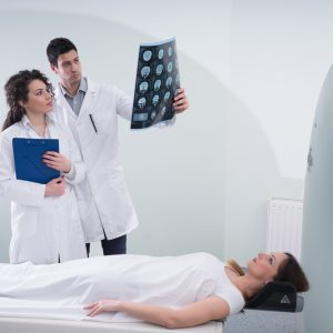 PET Scan vs. CT Scan: Know The Difference