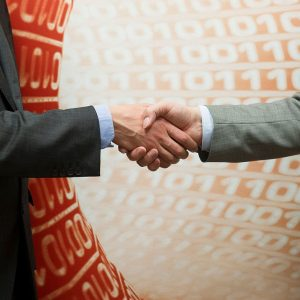 How To Successfully Approach Mergers and Acquisitions?