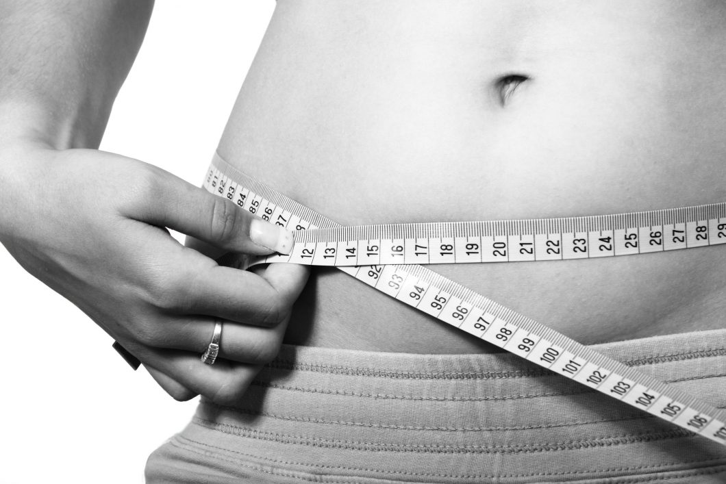 If You Struggle with Losing Weight, Have You Tried These 3 Tactics?