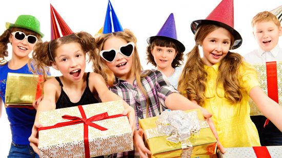 Kids-Gifts