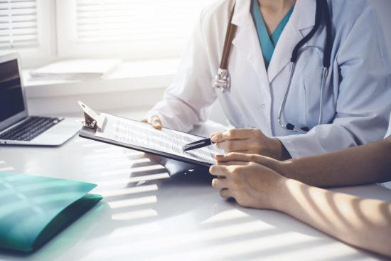 3 Keys to Being the Best Physician Possible